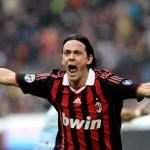 QUIZ I ¿Quienes son los máximos goleadores de la historia del Milan?