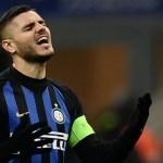 El Inter de Milán 1-1 PSV en cinco detalles