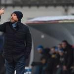 El Viktoria Plzen 2-1 Roma en cinco detalles