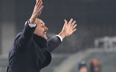 El Chievo Verona 1-1 Inter de Milán en cinco detalles
