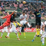 Previa Serie A I Empoli vs Inter de Milán
