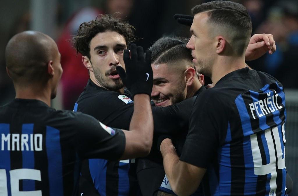 Previa Serie A   Chievo Verona vs Inter de Milán