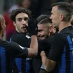 Previa Serie A | Chievo Verona vs Inter de Milán