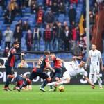 El Genoa 0-0 Fiorentina en cinco detalles