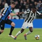 Previa Serie A | Atalanta vs Juventus