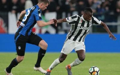 Previa Serie A   Atalanta vs Juventus