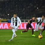 Previa Serie A I Juventus vs Torino