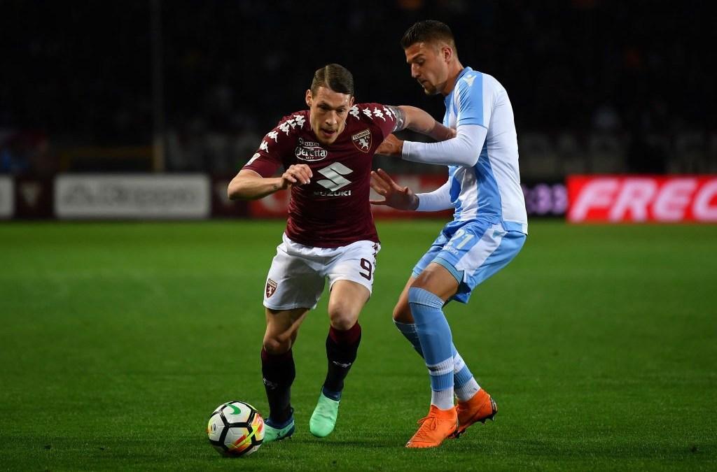 Previa Serie A   Lazio vs Torino