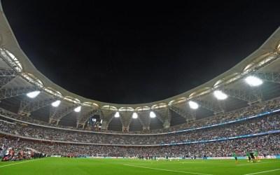 Supercoppa I Sigue el Juventus vs Milan en directo