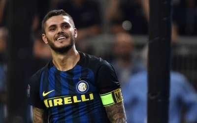 QUIZ I ¿Qué futbolistas han sido capocannoniere de la Serie A dos o más veces?