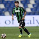 El AC Milan insiste en Stefano Sensi