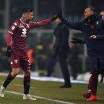 El Torino 1-0 Inter de Milán en cinco detalles
