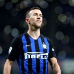 El Arsenal se interesa por Ivan Perisic
