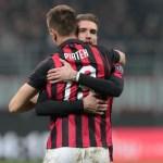 El Milan 3-0 Empoli en cinco detalles