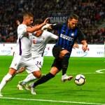 Previa Serie A   Fiorentina vs Inter de Milán