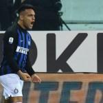 El Parma 0-1 Inter en cinco detalles