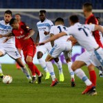 Previa Europa League I Sevilla vs Lazio