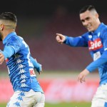 Previa Europa League | Zurich vs Napoli