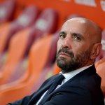 OFICIAL I Monchi deja de ser el Director Deportivo de la Roma