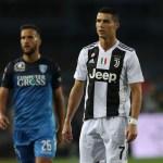Previa Serie A | Juventus vs Empoli