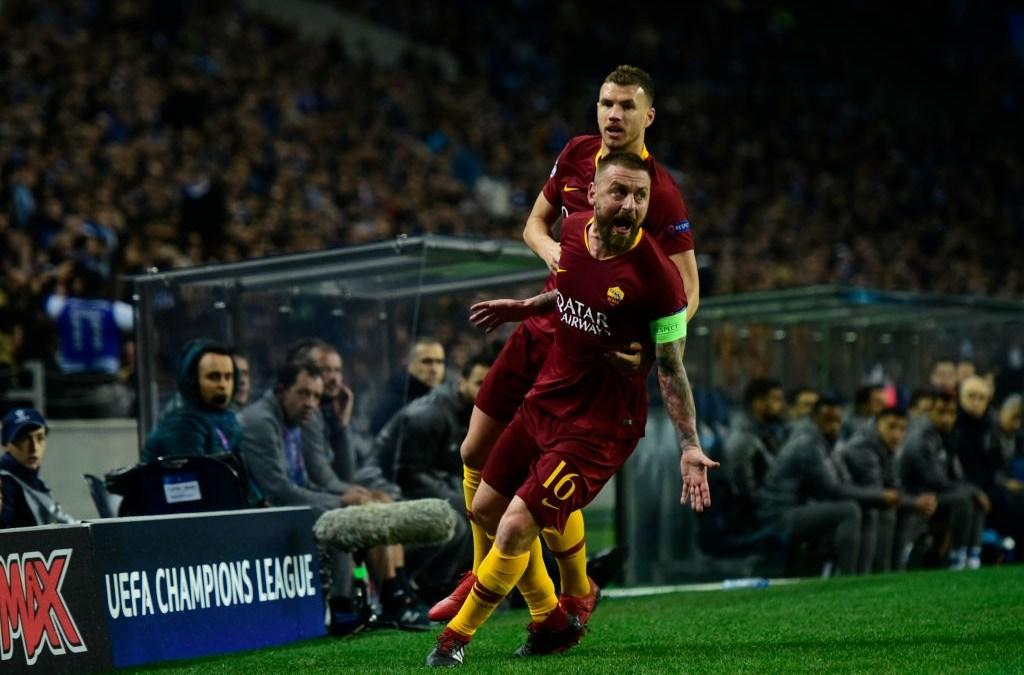 Previa Serie A I Roma vs Empoli