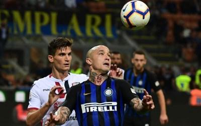 Previa Serie A | Cagliari vs Inter de Milán