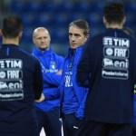Previa Clasif. Eurocopa 2020 I Italia vs Liechtenstein