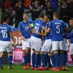 Italia cumple con nota el trámite ante Liechtenstein