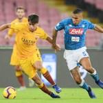 Previa Serie A I Roma vs Napoli