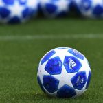 QUIZ I Futbolistas de equipos italianos con más partidos en Champions League