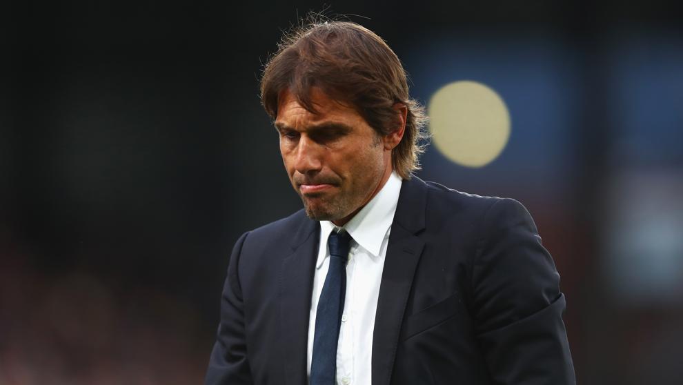 Chiesa, Lukaku… La lista de la compra de Conte en el Inter