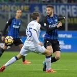 Previa Serie A | Inter de Milán vs Atalanta