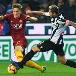 Previa Serie A I Roma vs Udinese