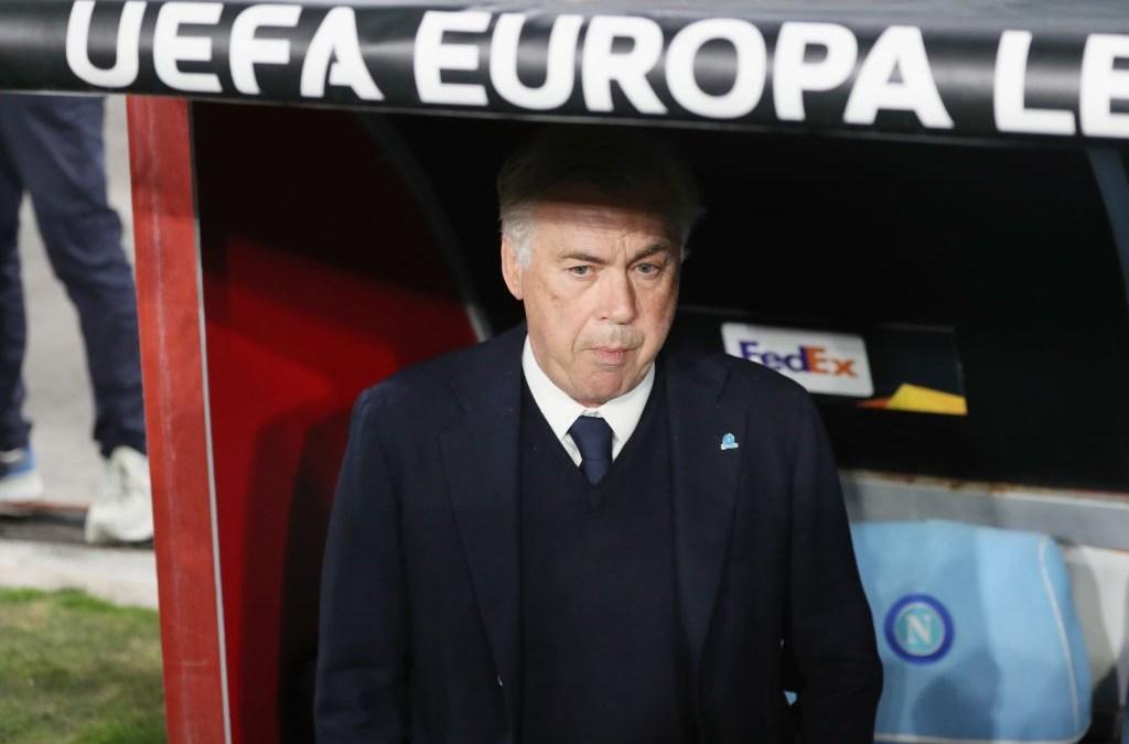 Previa Europa League | Arsenal vs Napoli