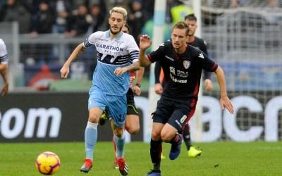 Previa Serie A I Cagliari vs Lazio