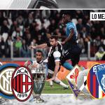 Lo mejor de la jornada 37 en la Serie A