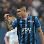 La Roma, a un paso de cerrar el fichaje de Gianluca Mancini