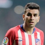 El AC Milan quiere a Ángel Correa a toda costa