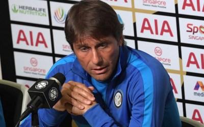 ¿Cuánto cobran los entrenadores de la Serie A 2019-20?