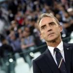 Convocatoria de Italia para los partidos ante Armenia y Finlandia