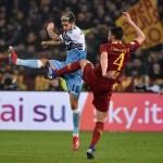 Previa Serie A I Lazio vs Roma