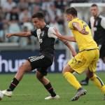 Previa Serie A I Brescia vs Juventus