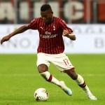 El Milan tiene al mejor regateador sub21 de Europa: Rafael Leao