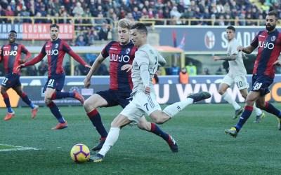 Previa Serie A I Juventus vs Bologna