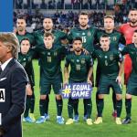 Las claves de la clasificación de Italia para la Eurocopa 2020