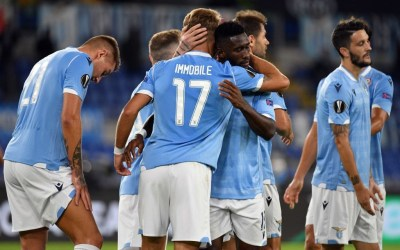 Europa League I Previa Celtic vs Lazio
