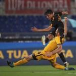 Previa Serie A I Hellas Verona vs AS Roma
