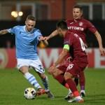 Previa Europa League I Lazio vs Cluj