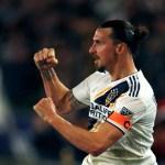 La oferta del Milan a Ibrahimovic: 6 millones por 18 meses