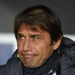 Conte: «El destino del Inter está en nuestras manos»
